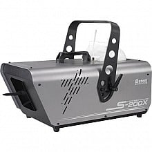 Antari S-200X Snow Machine