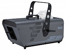 Antari SW-250 Snow Machine