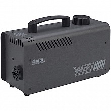 Antari WIFI-800 Wireless Fogger