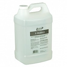 Antari X-Bubble Bubble Fluid (1 Gal)