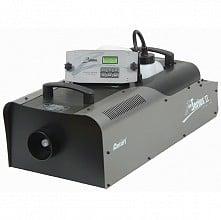 Antari Z-1500II Fog Machine