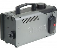 Antari Z-800II Fog Machine