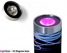 Ape Labs 10 Degree Lens Kit for LightCan