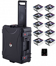 Ape Labs Maxi 10pc Package