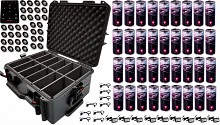 Ape Labs Can 3-in-1 | 36pc Package