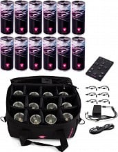 Ape Labs Can SE RoadPack (12pc)