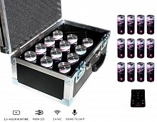 Ape Labs Can TourPack (12pc)