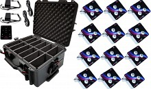 Ape Labs Maxi 12-Pack w/ Hard Case