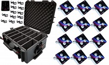 Ape Labs Maxi - 12pc Package
