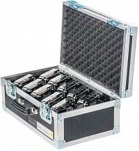 Ape Labs Mini Charging Case