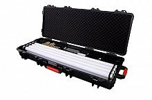 Astera AX1-CHRCSE AX1 PixelTube Charging Case