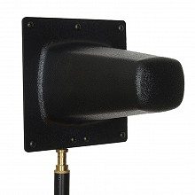Audio-Technica 2.4 GHz Helical Antenna