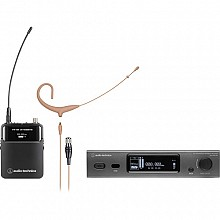 Audio-Technica 3000 Network Wls Sys (4th gen) ATW-3211N892XTHEE1