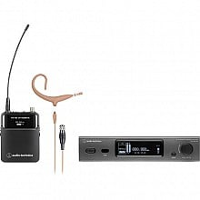 Audio-Technica 3000 Network Wls Sys (4th gen) ATW-3211N893XTHEE1