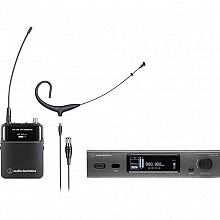 Audio-Technica 3000 Network Wls Sys (4th gen) ATW-3211N894XDE2
