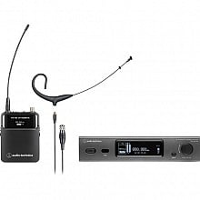 Audio-Technica 3000 Network Wls Sys (4th gen) ATW-3211N894XEE1