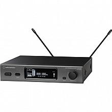 Audio-Technica 3000 Series Receiver (4th gen) ATW-R3210EE1