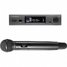 Audio-Technica 3000 Series Wls Sys (4th gen) ATW-3212/C510DE2