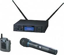 Audio-Technica AEW-4313AC