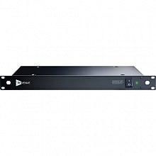 Audio-Technica Antenna Distribution System DISTRO9HDR