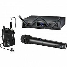 Audio-Technica ATW-1312L