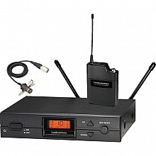 Audio-Technica ATW-2129 (Band I)