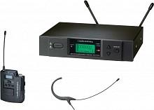 Audio-Technica ATW-3192 BC