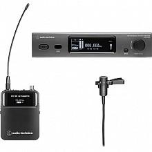 Audio-Technica ATW-3211/831 EE1