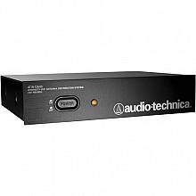 Audio-Technica ATW-DA49