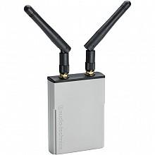 Audio-Technica ATW-RU13 System 10 PRO Receiver