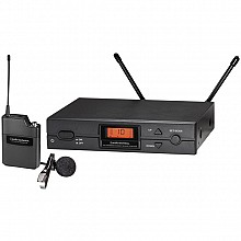 Audio Technica ATW2129