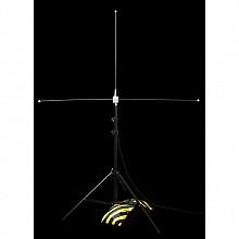 Audio-Technica FM Antenna Kit FM-ANT-KIT