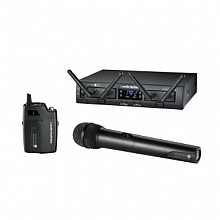 Audio-Technica System 10 PRO Digital Wireless ATW-1312