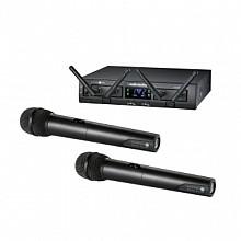 Audio-Technica System 10 PRO Digital Wireless ATW-1322