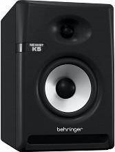 Behringer K5 Nekkst Studio Monitors 5in