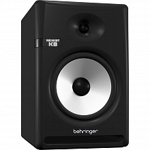 Behringer K8 Nekkst Studio Monitors 8in