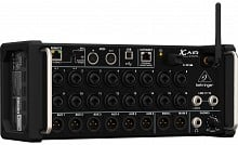 Behringer X Air XR18