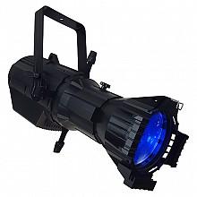 Blizzard Lighting Aria Profile RGBW