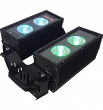 Blizzard Lighting Blok 4 IP