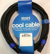 Blizzard Lighting DMX-15Q (15ft DMX Cable)