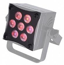 Blizzard Lighting HotBox Diffusion Panel