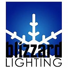 Blizzard Lighting HotBox Shroud