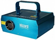 Blizzard Lighting Kaptivator 3D