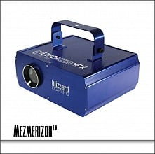 Blizzard Lighting Mezmerizor 4FX
