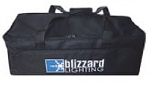 Blizzard Lighting Pack Hot Carry