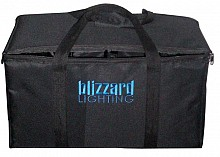 Blizzard Lighting Puck Pack Carry