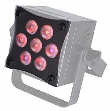 Blizzard Lighting RokBox/SkyBox Diffusion Panel