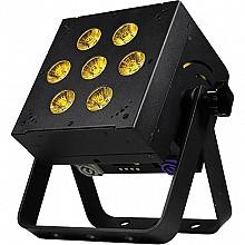 Blizzard Lighting Sky Box EXA (Black)