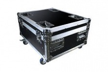 Blizzard Lighting SkyBox Chroma Case 6