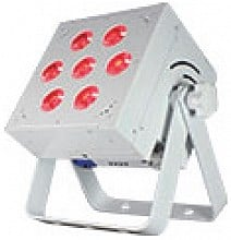 Blizzard Lighting SkyBox EXA W-DMX (White)